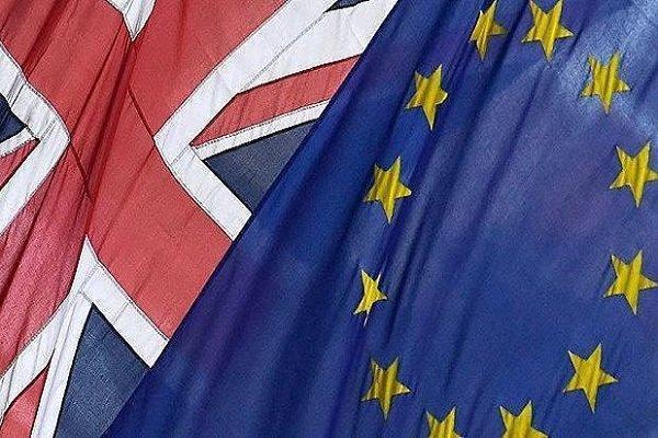 لندن: به مورد خاصی برای توافق تجاری با اتحادیه اروپا احتیاج نداریم