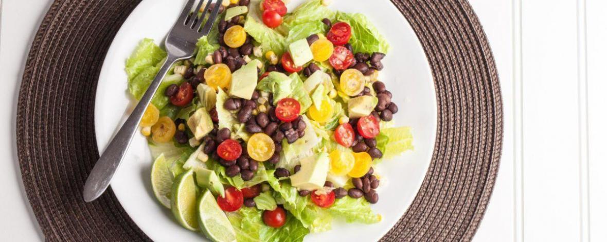 دستور آشپزی رژیمی برای افراد مبتلا به دیابت و فشار خون
