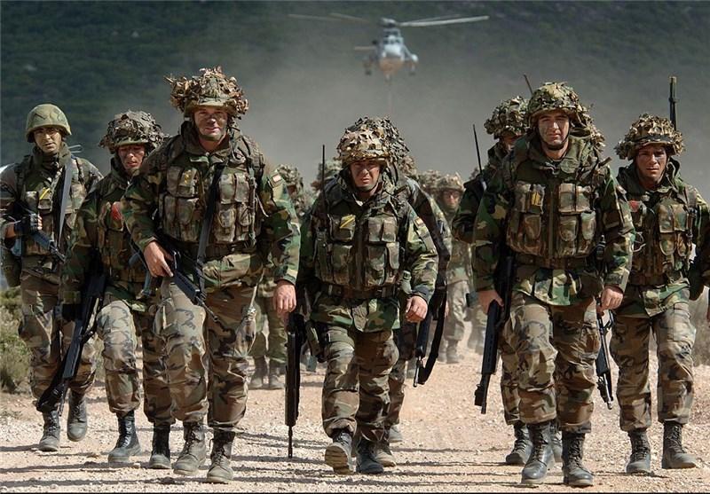 تمایل برخی از اعضای ناتو به کاهش حضور نظامی در افغانستان