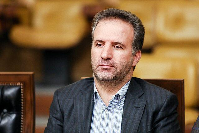 متهم ردیف اول ورود کرونا به ایران به روایت سخنگوی اصل نود ، اتهام این افراد سنگین تر از محتکران ماسک است