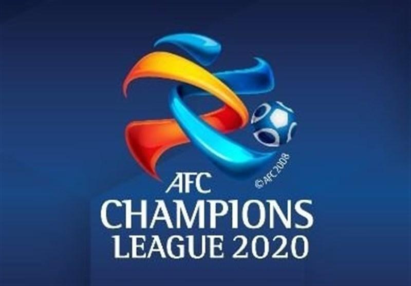آنالیز 2 پیشنهاد برای برگزاری لیگ قهرمانان آسیا، احتمال میزبانی متمرکز در غرب آسیا قوت گرفت