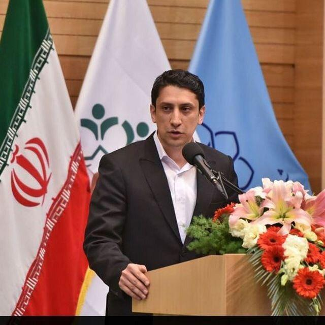 آماده باش 50 ایستگاه آتش نشانی مشهد در آستانه چهارشنبه سوری