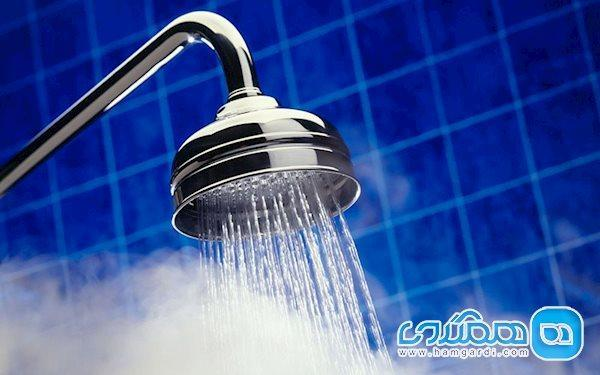 آیا حمام آب گرم باعث از بین رفتن ویروس کرونا می شود؟