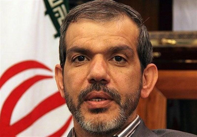 مصاحبه، دانایی فر: میزان موفقیت الکاظمی در تشکیل دولت بالاست، تلاش آمریکایی ها برای امضای توافق جدید با عراق