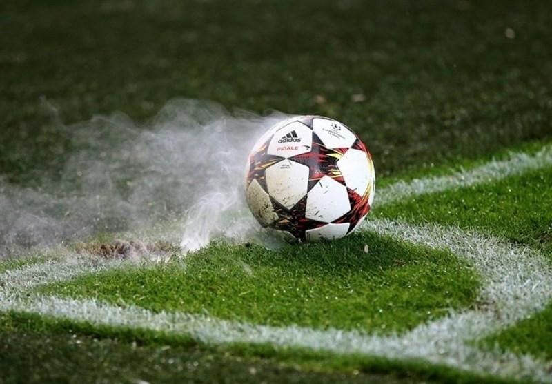 یوفا تاریخ شروع مرحله گروهی فصل آینده لیگ قهرمانان اروپا را بیان کرد