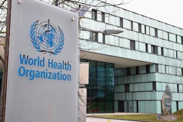 فنلاند کمک های مالی خود به سازمان بهداشت جهانی را افزایش می دهد