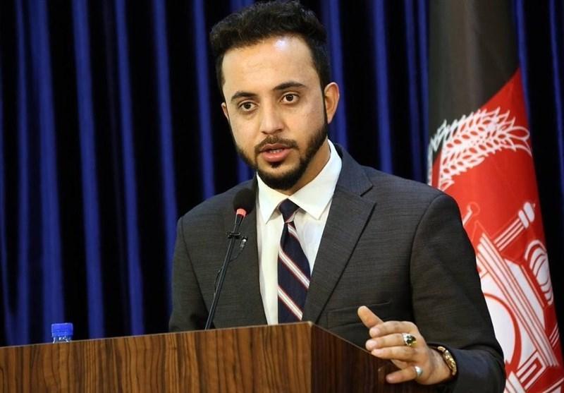 افغانستان، ادامه آزادی زندانیان طالبان؛ 58 زندانی دیگر آزاد شدند