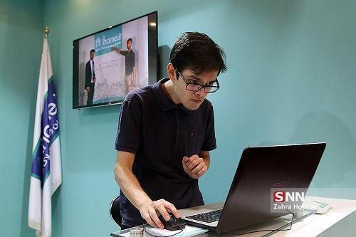 گرانی و کندی اینترنت موجب به وجود آمدن مشکل در برگزاری کلاس های مجازی می گردد
