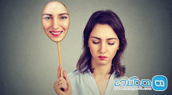 افسردگی خندان چیست و چطور آن را تشخیص دهیم؟