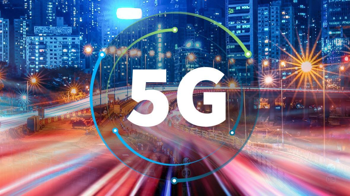 دخالت آمریکا توسعه 5G در برزیل را به تعویق می اندازد