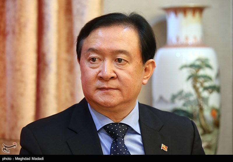 یادداشت سفیر چین، حفاظت از امنیت ملی: بنیان شکوفایی، توسعه و ثبات پایدار در هنگ کنگ