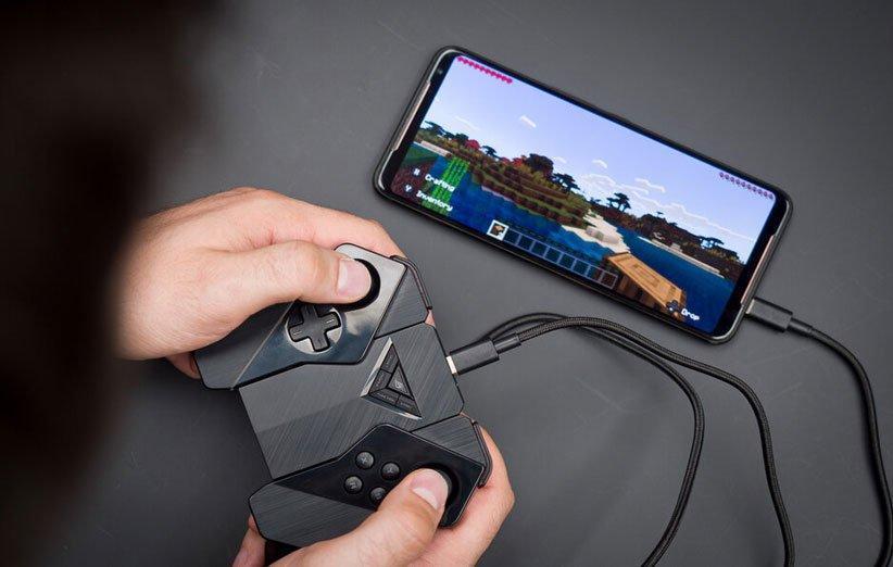بهترین انتخاب ها برای موبایل گیمینگ؛ آیا واقعا به یک گوشی گیمینگ نیاز داریم؟