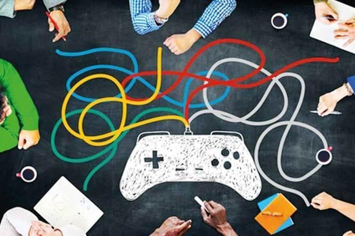 نوآوری در فین تک چه تاثیری بر صنعت بازی سازی دارد؟