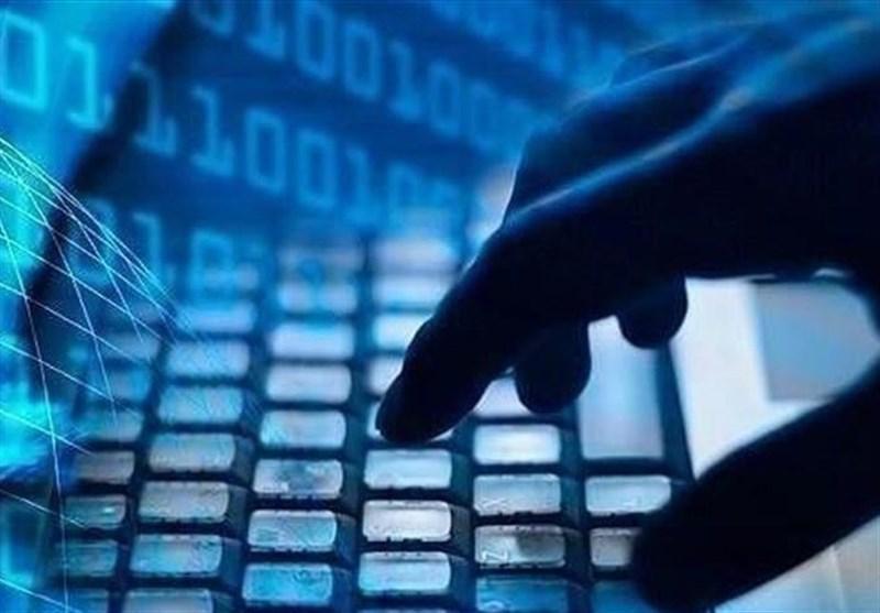 حمله سایبری به سرویس های دولتی کانادا