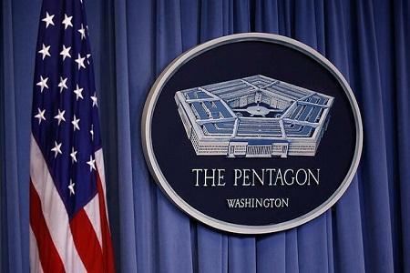 واکنش پنتاگون به امضای تفاهم نامه همکاری نظامی میان ایران و سوریه