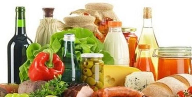 چهارمین رویداد ایده بازار خوراک و نوشیدنی در دانشگاه صنعتی امیرکبیر برگزار می گردد