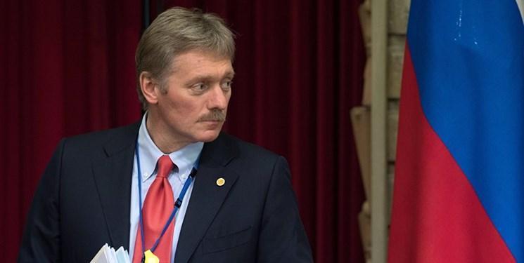 مسکو: روسیه در هیچ ائتلافی علیه دیگر کشورها به خصوص چین مشارکت نمی کند