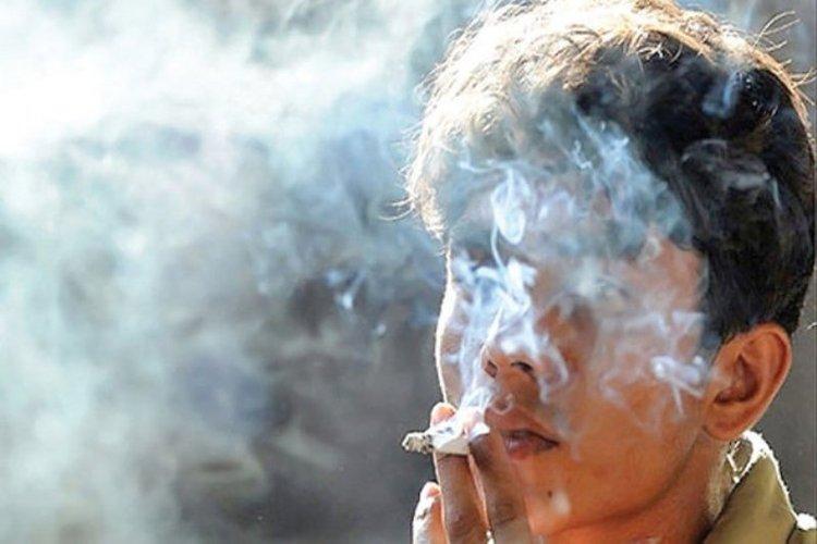 مصرف مواد مخدر در پیشگیری از کرونا موثر است؟