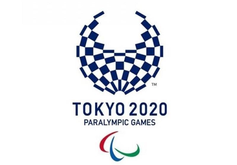 برگزاری نشست کمیته فنی ستاد بازی های المپیک و آسیایی، در خصوص حقوق مربیان و ورزشکاران شانس کسب سهمیه تصمیم گیری شد