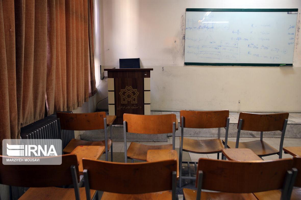 خبرنگاران مدارس کهگیلویه و بویراحمد با رعایت نکات بهداشتی بازگشایی می شوند