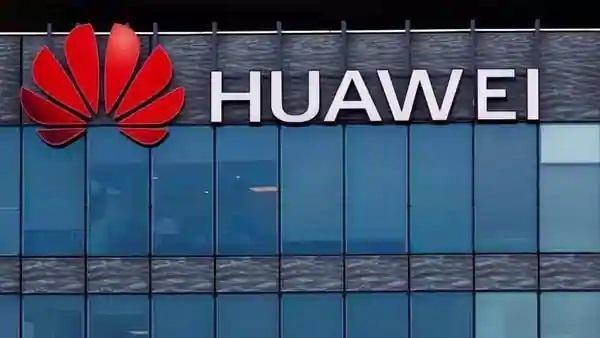 واکنش چین به تحریم های آمریکا علیه شرکت هوآوی