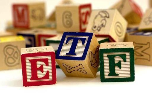 پذیره نویسی واحدهای صندوق سرمایه گذاری پالایشی یکم