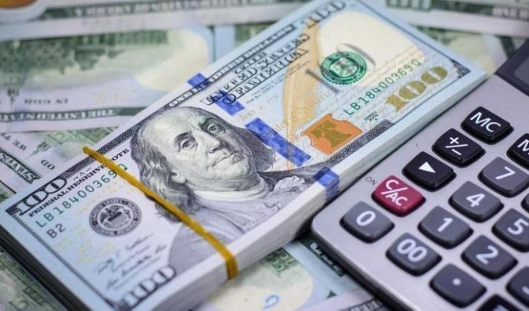 قیمت دلار آمریکا به 22 هزار و 500 تومان رسید
