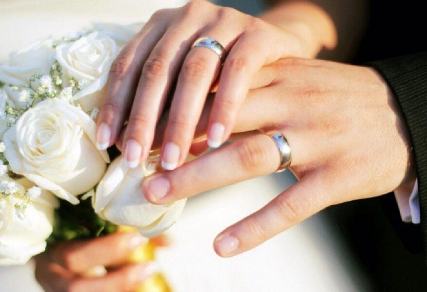 خبرنگاران عواقب مثبت و منفی کرونا در ازدواج