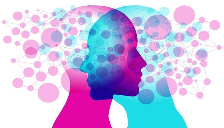 روش های بهبود سلامت روان