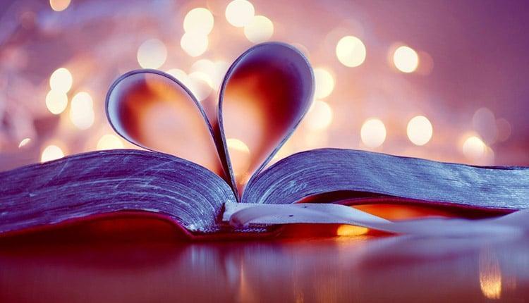 گلچین عاشقانه شعر دلتنگی برای یار و همسر، از شاعران معروف