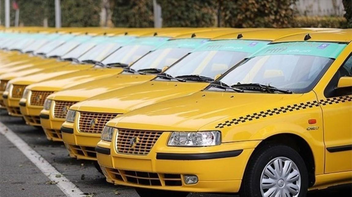 موافقت دولت با شماره گذاری تعدادی خودرو با استاندارد یورو (4)