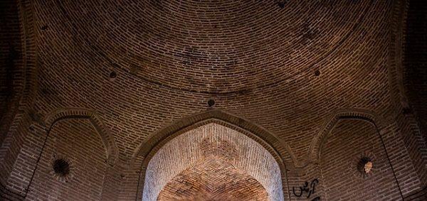 اعلام واگذاری 97 بنای تاریخی فرهنگی به بخش خصوصی