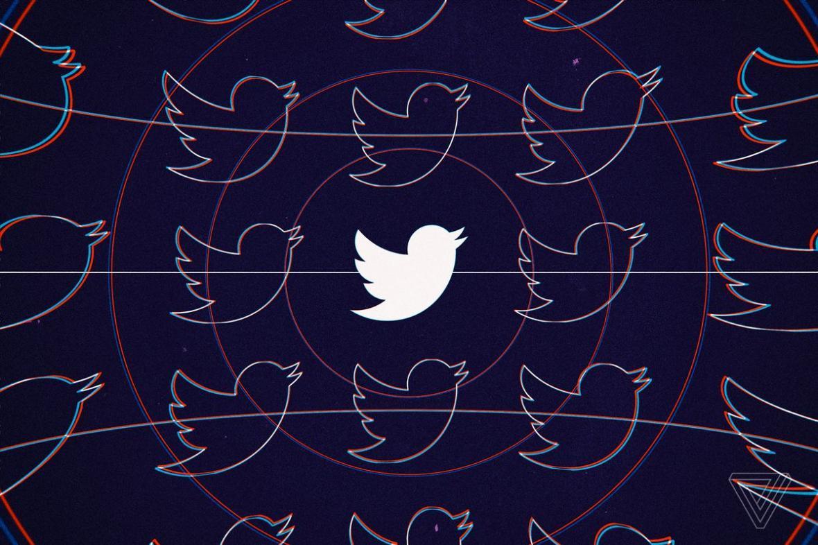 امکان ضبط پیغام صوتی در توئیتر برای دارندگان آیفون فراهم شد
