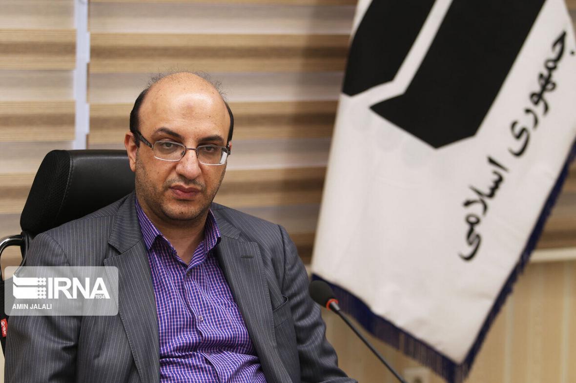 خبرنگاران علی نژاد: نساجی مانع گردد، استقلال سراغ گزینه دیگری می رود