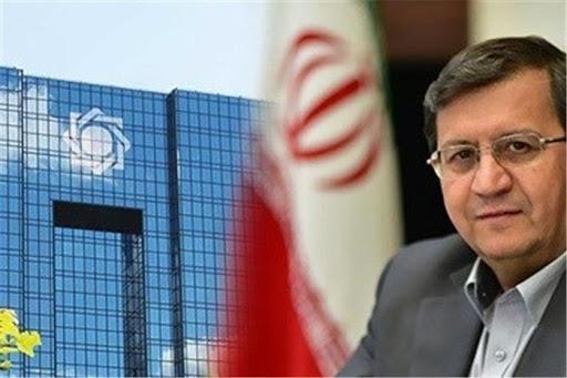 سفر همتی به عراق ، آزادسازی منابع بلوکه شده ایران در عراق؟