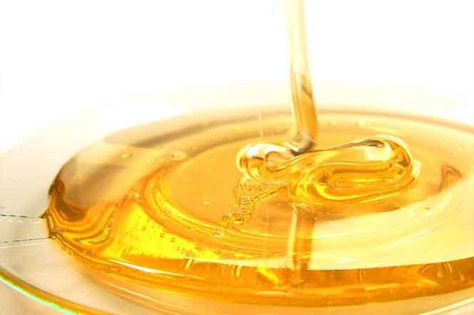 نحوه استفاده از عسل تا عوارض احتمالی