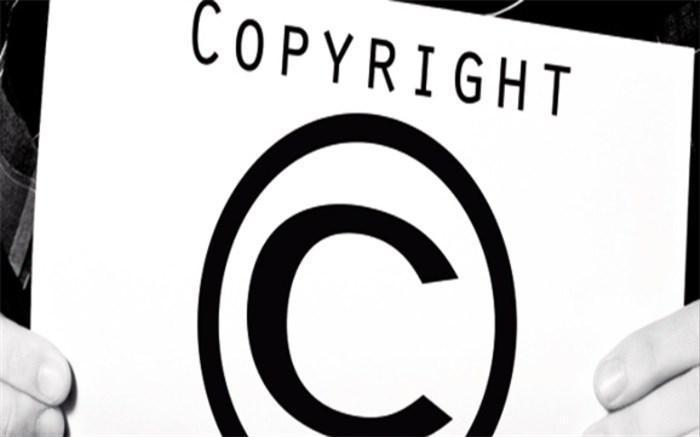 دغدغه بازی سازان عدم رعایت حق نشر است