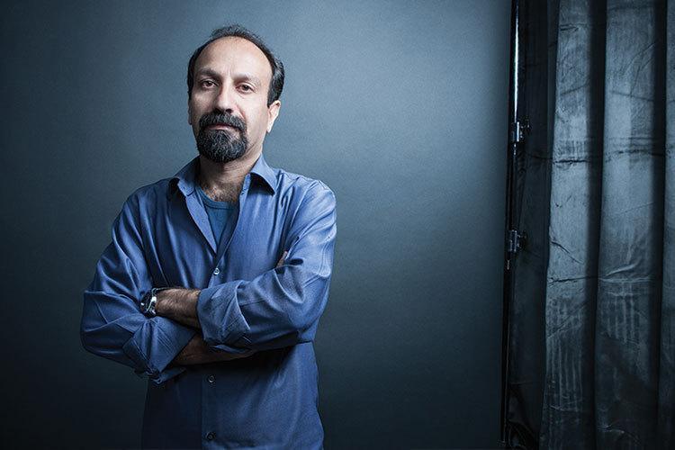 واکنش اصغر فرهادی به درگذشت علی اصغر شهبازی، بازیگر جدایی نادر از سیمین