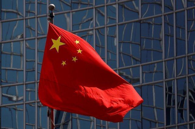 درخواست چین از آمریکا برای لغو تحریم&zwnjهای ایران و بازگشت به برجام