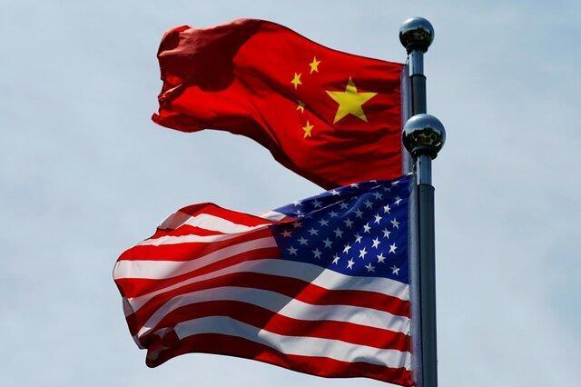 آمریکا به برنامه&zwnjهای تبادل فرهنگی با چین خاتمه داد