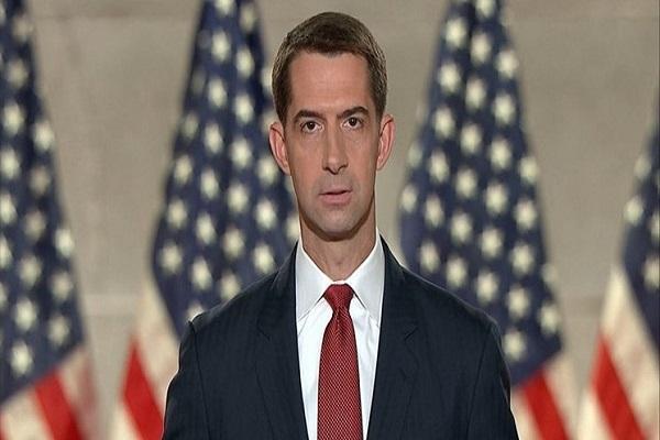 سناتور مطرح جمهوری خواه می گوید، تأیید پیروزی بایدن در کنگره را رد نمی کند