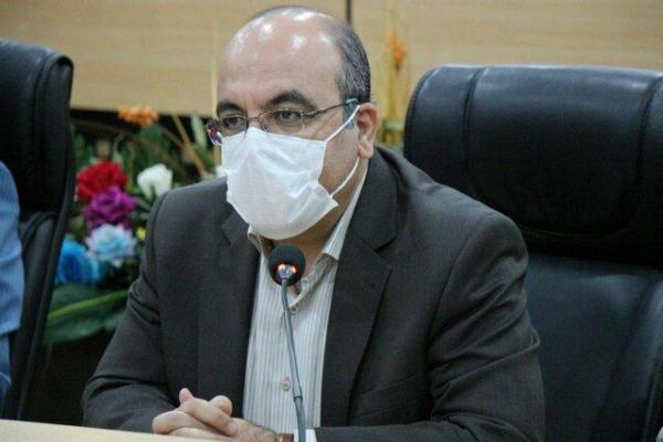 تغییر سوخت کارخانه ها به مازوت در درازمدت باعث آلودگی می شود