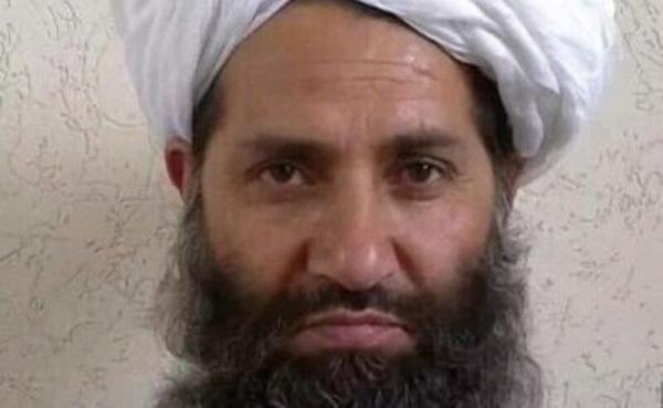 ملاهبت الله رهبر طالبان در کویته پاکستان کشته شد