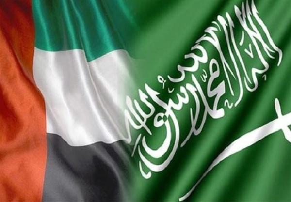 حمایت امارات از موضع عربستان درباره گزارش قتل خاشقجی