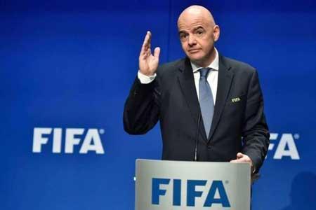 2022 بهترین جام جهانی خواهد شد ، تماشاگران به استادیوم ها خواهند رفت