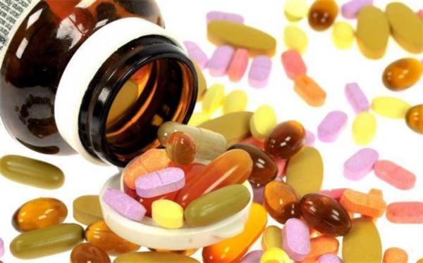 کدام داروها قند خون را بالا می برند؟