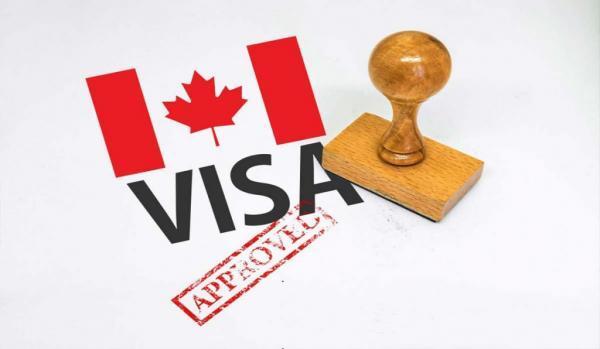 برای دریافت ویزای کانادا چه شرایطی مورد احتیاج است؟