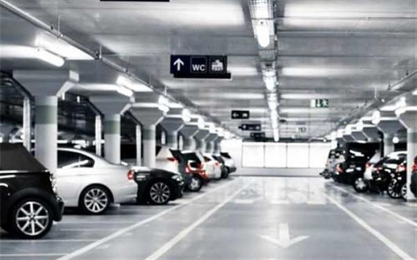 احداث 21 پارکینگ عمومی جدید در پایتخت