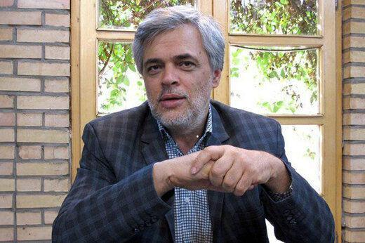 واکنش کنایه آمیز محمد مهاجری به کاندیداتوری 2 عضو هیات رئیسه مجلس