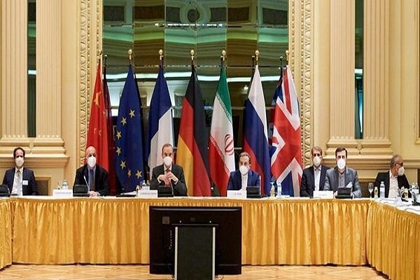 هدف از مذاکرات وین، احیای برجام پیش از انتخابات ایران است